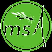 msA-ap180