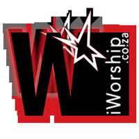 Welcome to iWorship.co.za